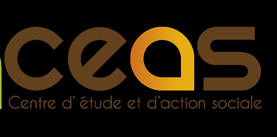 Adhésion CEAS72 - Centre d'Etude et d'Action Sociale de la Sarthe