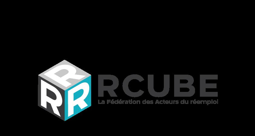 Adhésion 2019 RCube.org - RCube.org
