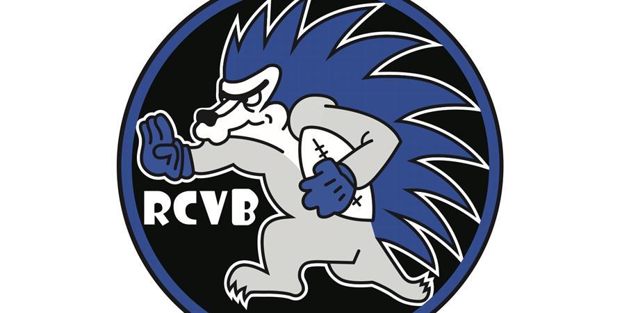 ADHÉSION RUGBY CLUB VAL DE BIÈVRE - LICENCE FFR - RUGBY CLUB VAL DE BIEVRE