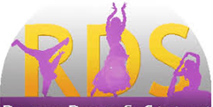 Cours de Danse / Expression Association RDS / Saison 2018/2019 - Association RDS - Rythme Danse et Sérénité