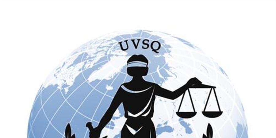 Adhésion READ 2018-2019 - 10€ - DL et Droit inter uniquement - Association READ