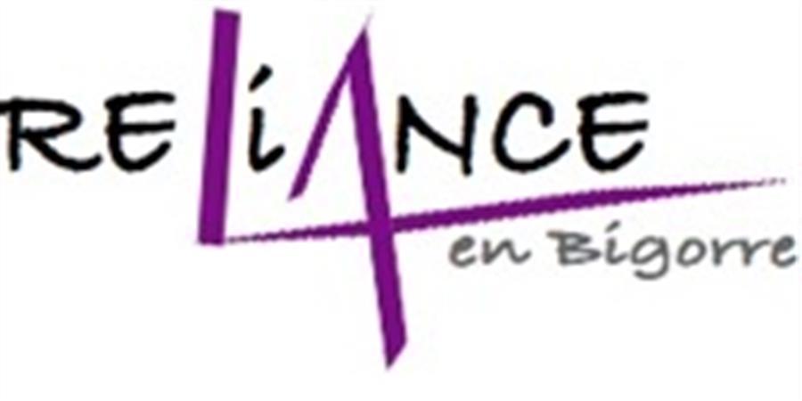 Adhésions RELIANCE en BIGORRE - RELIANCE EN BIGORRE
