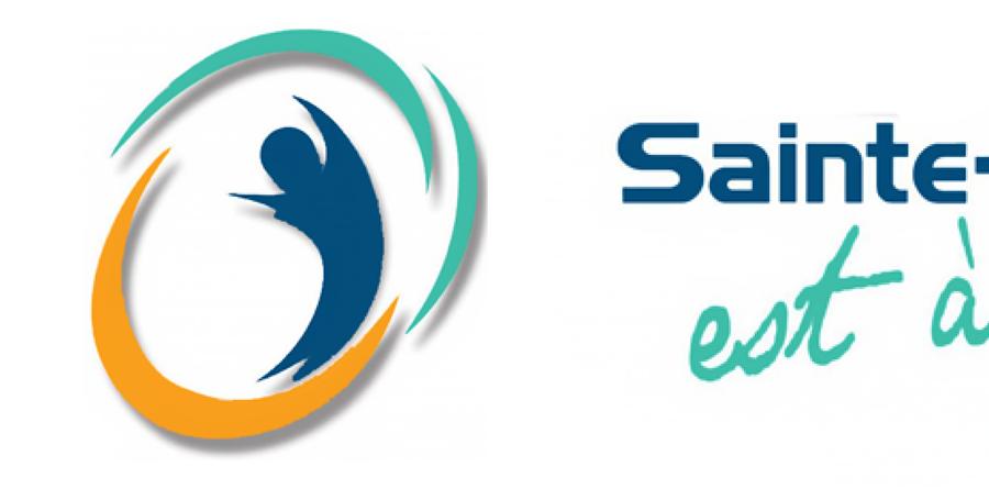 Formulaire d'adhésion 2020 - 2021 - Sainte-Luce est à vous !
