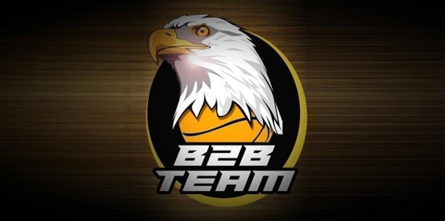 formulaire d'adhésion 2019-2020 - B2B Team