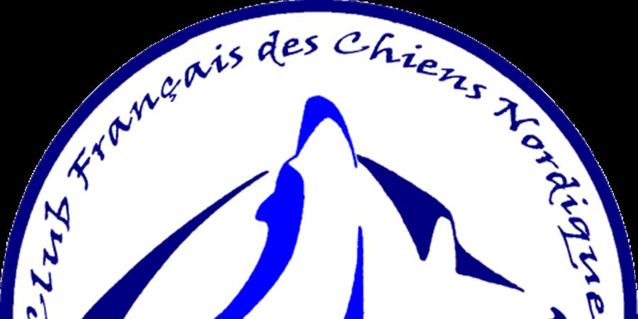 Cotisation 2019 - Club Français des Chiens Nordiques & Spitz du Japon