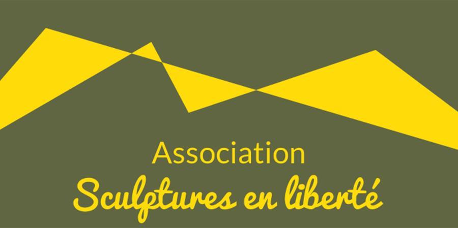 DEMANDE D'ADHESION  SCULPTURES EN LIBERTE - Association Sculptures en Liberté