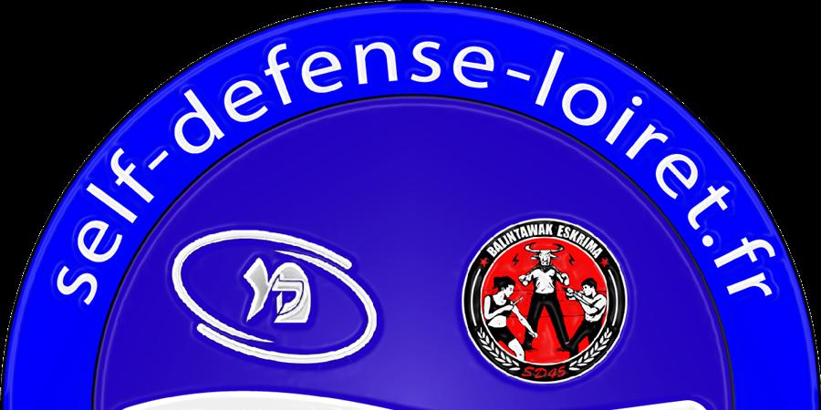 Cotisation du club pour les premières années (Fevrier à fin Juin) - Self Defense 45 (SD45)