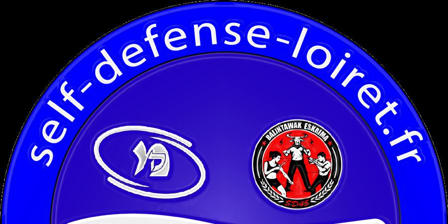 kitz Premières années - 2020/2021 - Self Defense 45 (SD45)