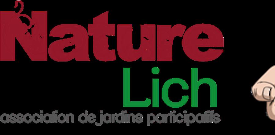 Adhésion 2020/2021 - Nature'lich