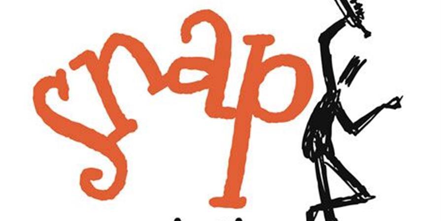 Adhésion au Snap Jazz 2019 - SNAP