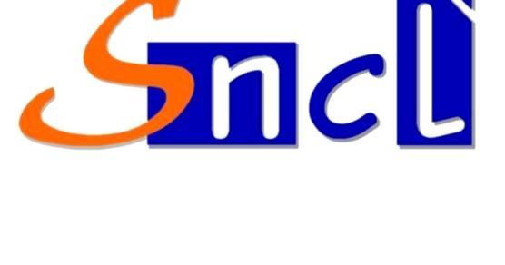 J'ADHERE AU SNCL-FAEN - SNCL-FAEN