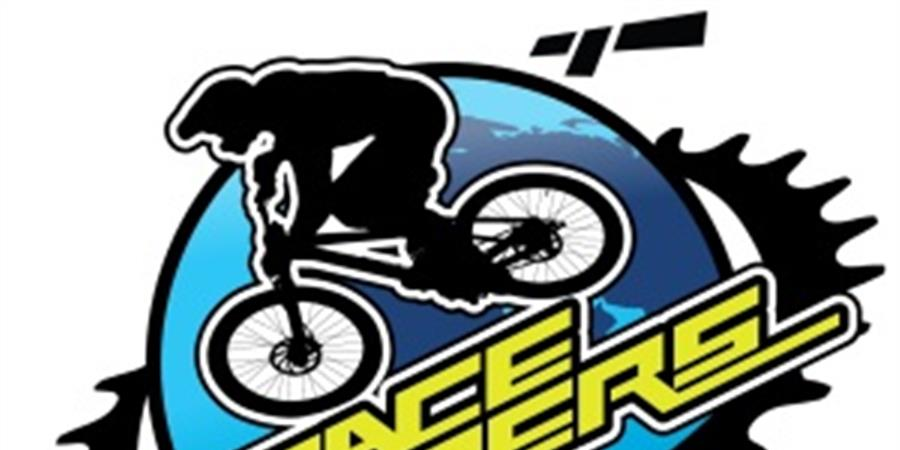 Adhésion 2019 au club Space Riders - Space Riders