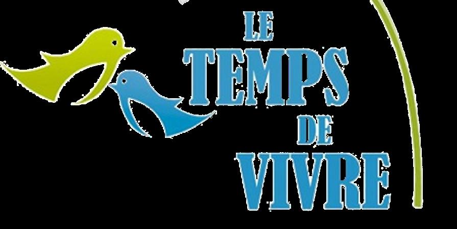 Adhésions 2019 - Amicale Le Temps de Vivre MESSEI