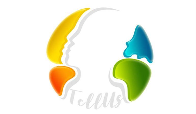 TellUs Cultures Adhésion - TellUs Cultures