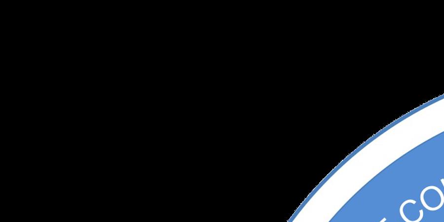 Adhésion 2018-2019 - Twictée