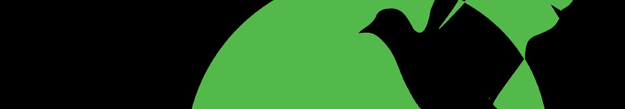 Bannière de l'action