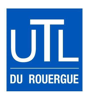 COTISATION UTL 2018/2019 - UNIVERSITE DU TEMPS LIBRE DU ROUERGUE