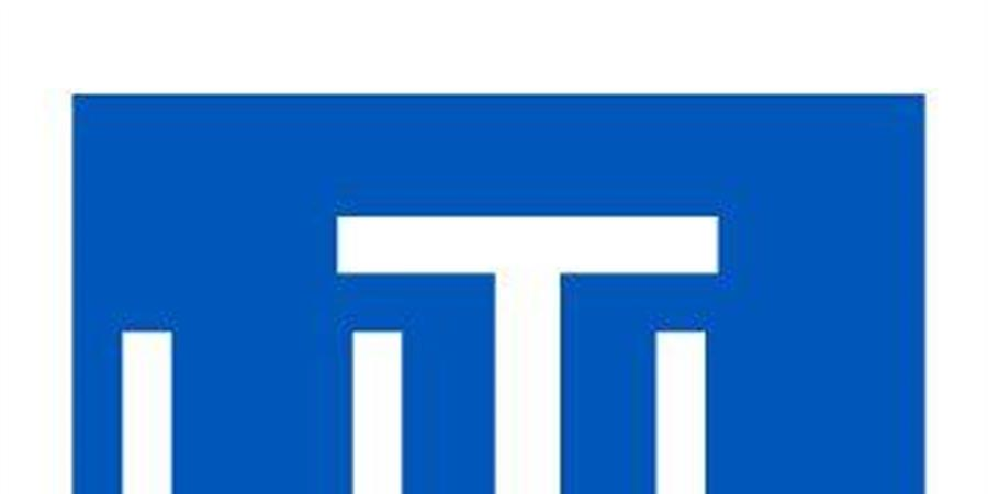 COTISATION UTL 2019/2020 - UNIVERSITE DU TEMPS LIBRE DU ROUERGUE