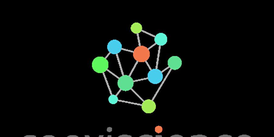 Adhésion Coexiscience 2021 - COEXISCIENCE