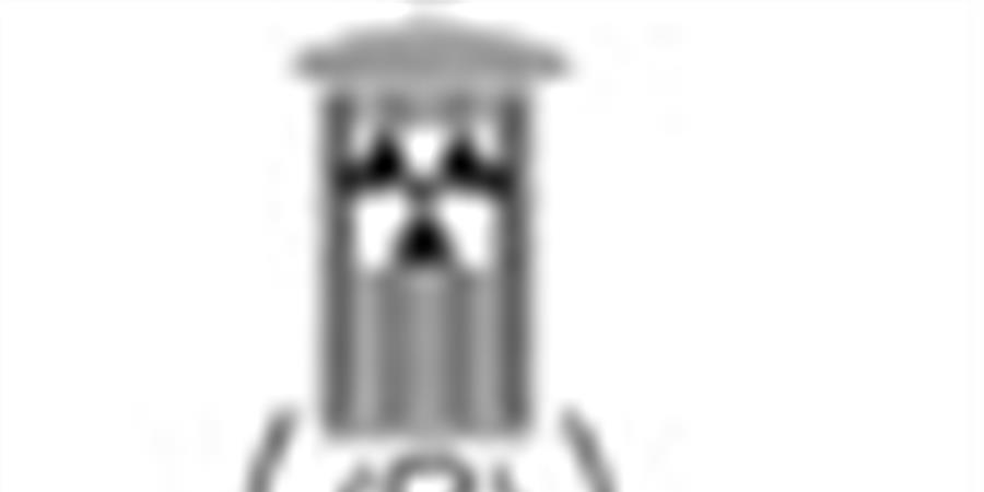Adhérer à l'association des habitants vigilants de Gondrecourt le chateau - Les Habitants Vigilants