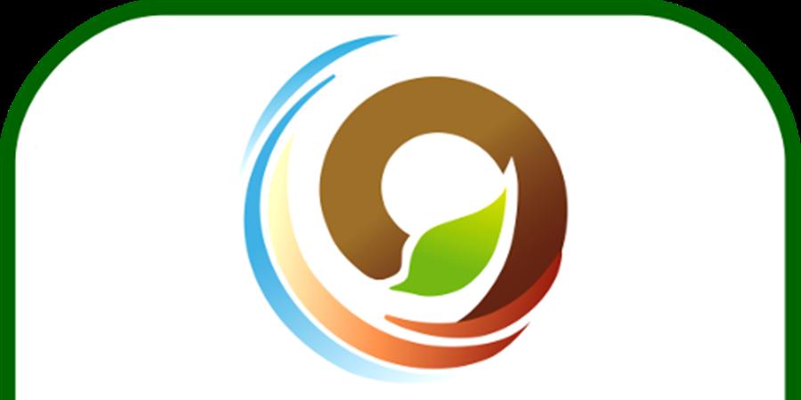 ViVaTerr Rance Émeraude - Produire avec les sytèmes vivants - ViVaTerr Rance Émeraude