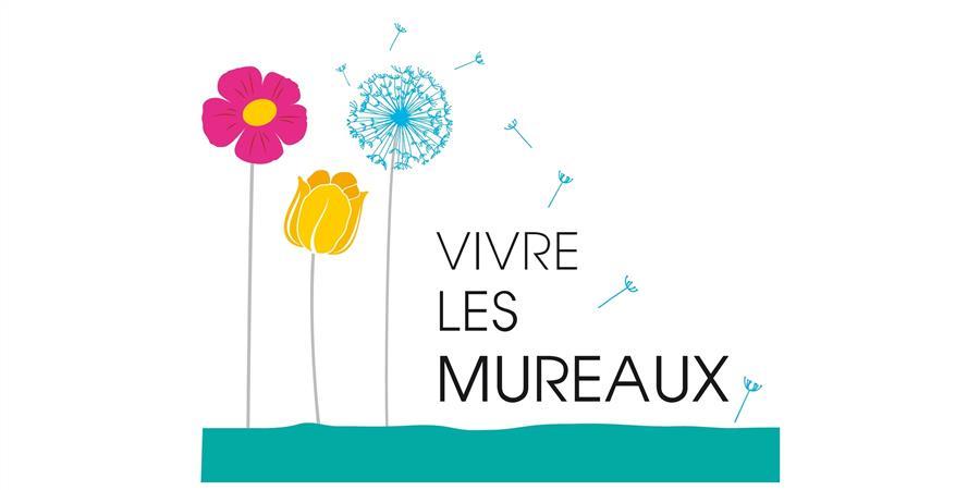Adhésion au PTCE Vivre Les Mureaux - La Gerbe