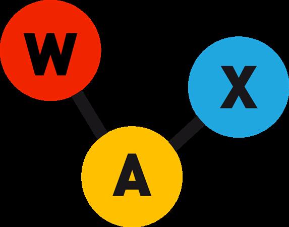 Adhésion WAX Science 2017-2018 - WAX Science
