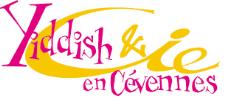 Adhésion à Yiddish & Cie en Cévennes - Yiddish et Compagnie en Cévennes