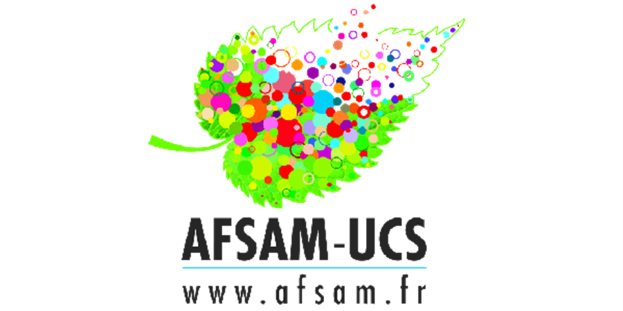 Adhésion à l'AFSAM-UCS - Année 2019 - AFSAM-UCS