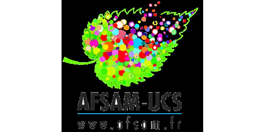 Adhésion à l'AFSAM-UCS (valable un an) - AFSAM-UCS
