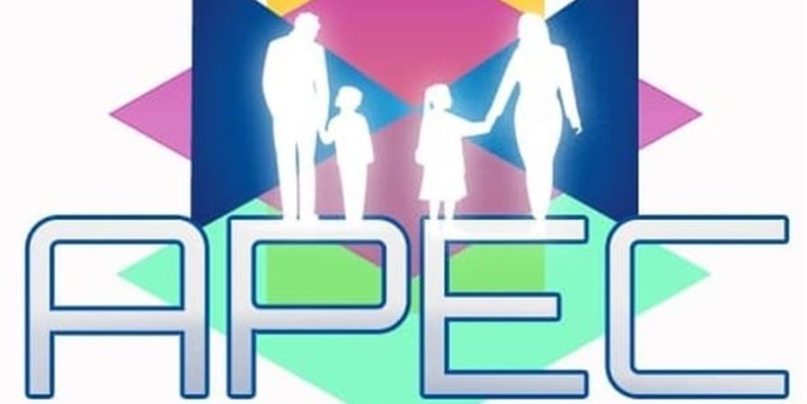 Adhésion APEC Jean alix - Association de Parents d'Elèves Castelpontins APEC