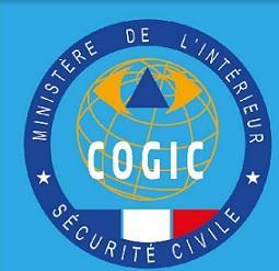 Campagne d'adhésion à l'Amicale du COGIC 2017 - AMICALE DU COGIC