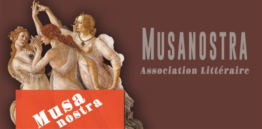 Musanostra 2017 - musanostra
