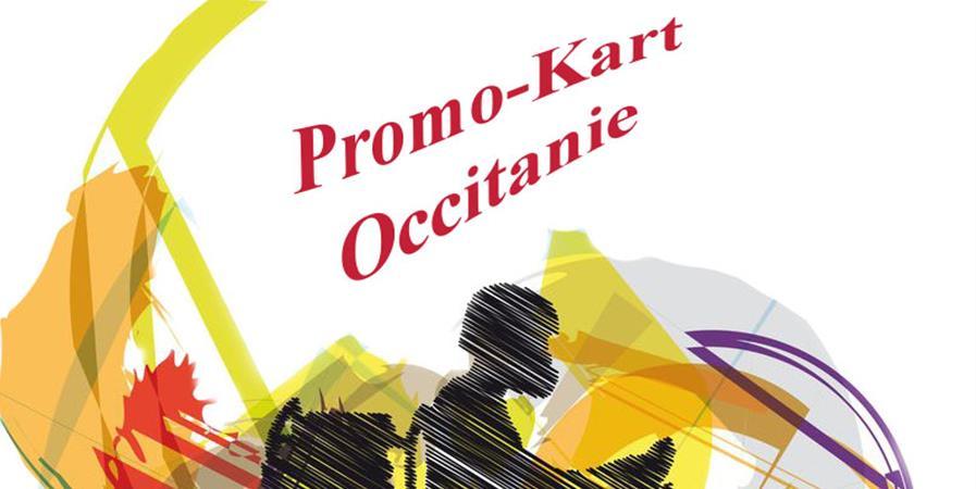 Adhésions - Promo Kart Occitanie