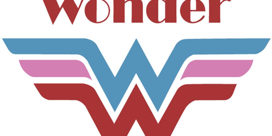 "maison d'assistante maternelle ""Wonder mam"" - MAM Wonder Mam"