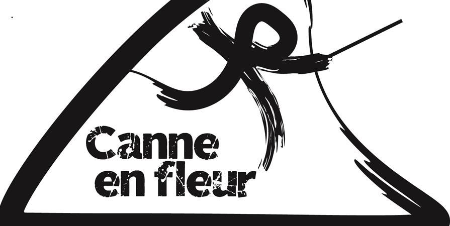 inscription Saison 2019-2020 - canne en fleur