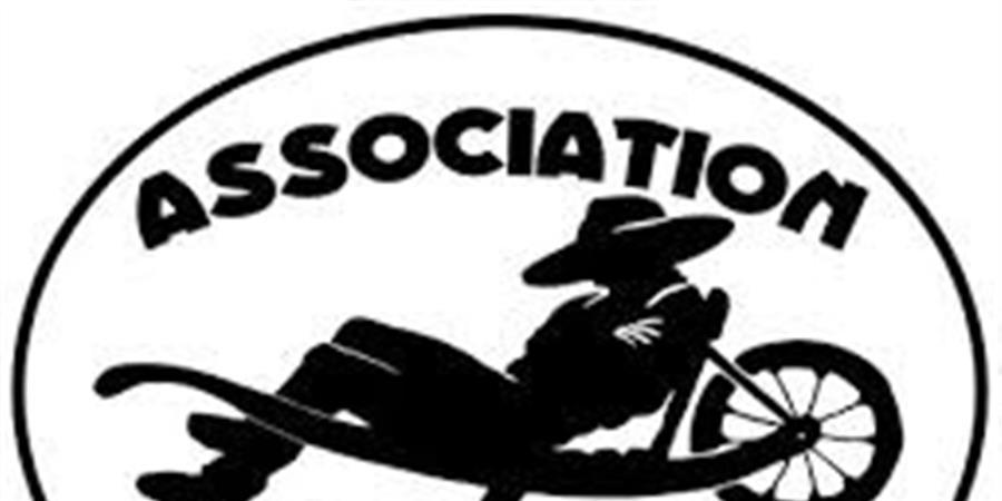 Adhésion 2020 - La Brouette Coop