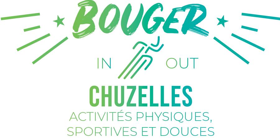 Inscription saison 2019-2020 - Gymnastique Volontaire Chuzelloise