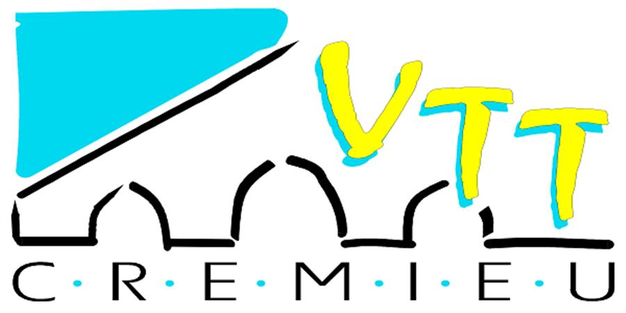 saison 2021 - Crémieu VTT