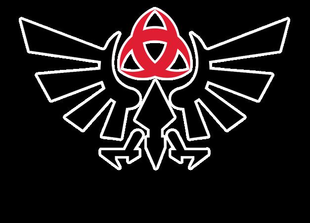 Adhésion 2018 - 3DS in Bordeaux