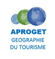 Adhésion période du 1e janvier 2018 au 31 août 2019 - APROGET