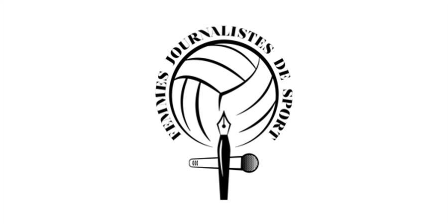 Femmes Journalistes de Sport (FJS) - Association des Femmes Journalistes de Sport