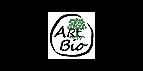 Adhésion 2018 - Art Bio