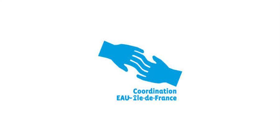 Coordination EAU Île-de-France - Coordination Eau Ile de France