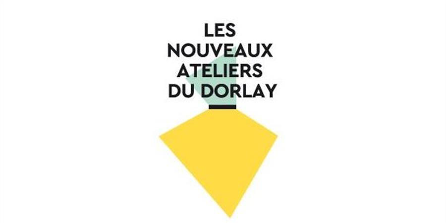 Campagne d'adhésion 2020 association des Nouveaux Ateliers du Dorlay - Association des Nouveaux Ateliers du Dorlay