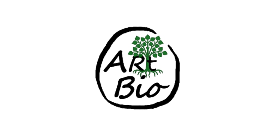 Adhésion 2017 - Art Bio