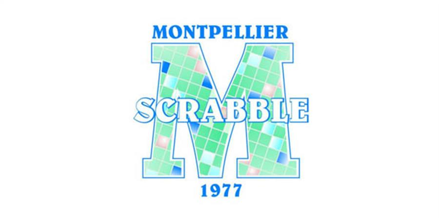 Cotisation 2020-2021 - Montpellier-Scrabble