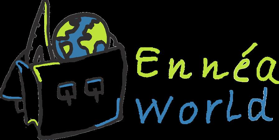 Cotisation membres Partenariats Dons Ennéa World - Ennéa World