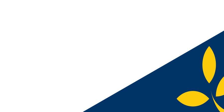 FAYR-GP - formulaire d'adhésion année civile 2018 - FAYR-GP