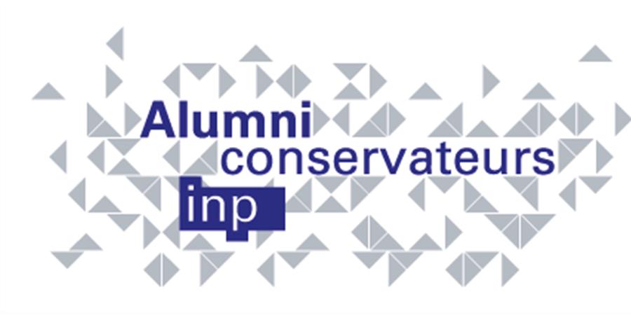 Bulletin d'adhésion Alumni INP Conservateurs - Alumni INP conservateurs